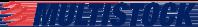 logo multistock
