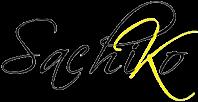 logo sachiko