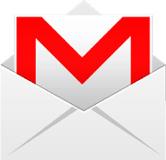 Cuentas de email corporativo