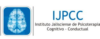 ejemplo ijpcc logo