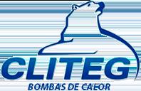 ejemplo reparacion bombas logo