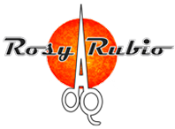 Rosy Rubio salon