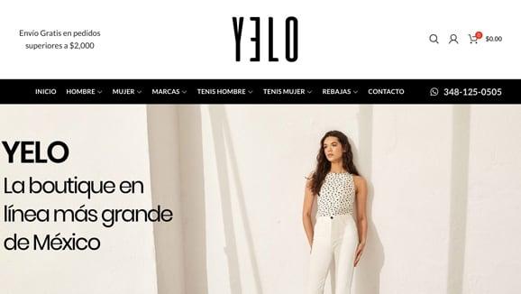yelo-tienda-en-linea
